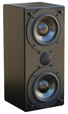 The Role Audio Discovery loudspeaker